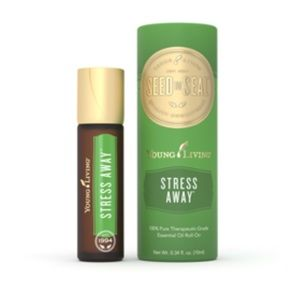COPY - Young Living Stress Away Roll On